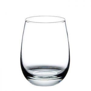 All_Purpose_Glass_25oz_231