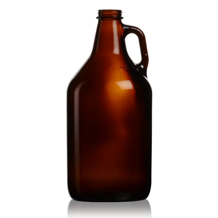 Amber_Growler_64oz