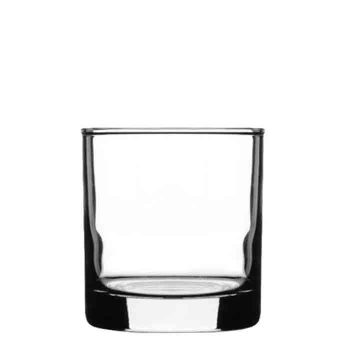 Aristocrat_Rocks_Glass_10.5oz_917CD