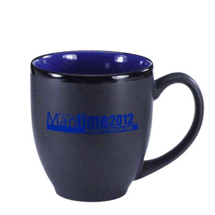 Bistro_MBk-Blue_15oz_1376HL-BLB
