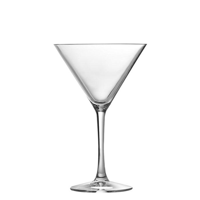 Cabernet-_Martini_7.5oz_58001