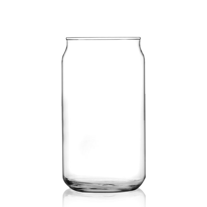 Can_Glass_16oz_209