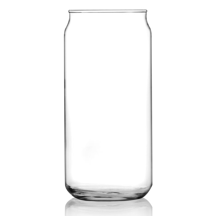 Can_Glass_20oz_J9677
