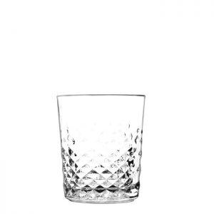 Carats_Glass_12oz_925500