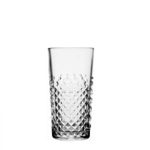 Carats_Glass_14oz_926774