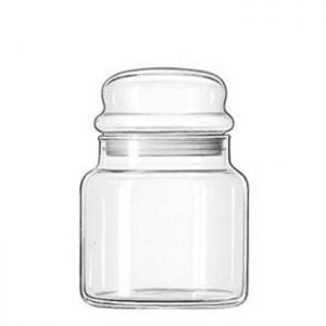 Classic_Candy_Jar_with_Lid_Glass_22oz_70996
