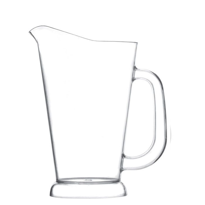 Clear_Acrylic_Pitcher_PC32