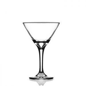 Embassy_Martini_Glass_9.25oz_3779