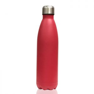 Geneva_SS_Water_Bottle_32oz_RED_MC0139_RD