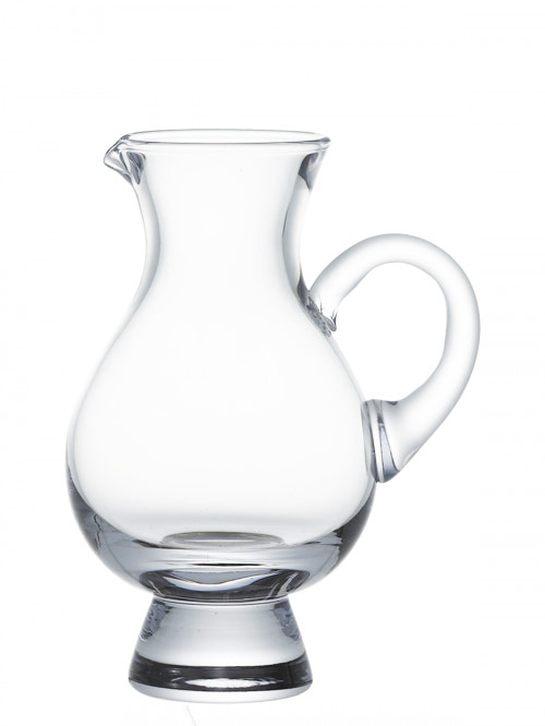 Glencairn_Pitcher_10oz_860511130091