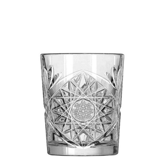 Hobstar_Glass_12oz_5632