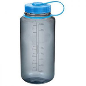Live_Well_Bottle_Grey_32oz_MC0138_GRY