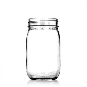Mason_Jar_Glass_16oz_G026