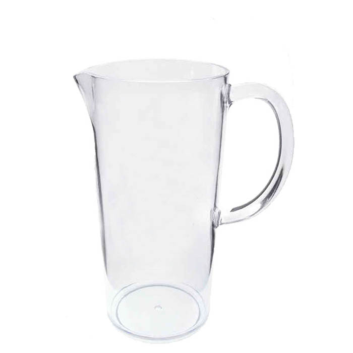 Plastic_Pitcher_P3240