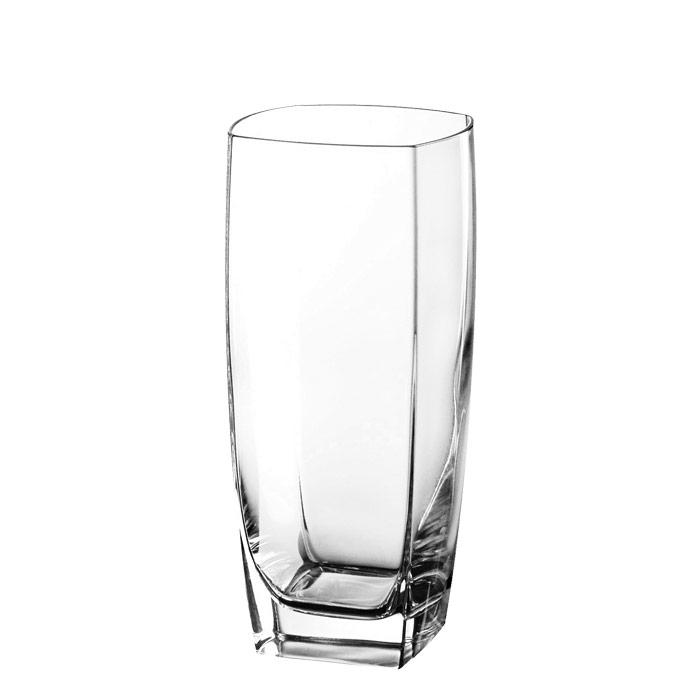 Sonata_Beverage_16oz_J8590
