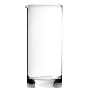 Stirring_Glass_Glass_33oz_88709