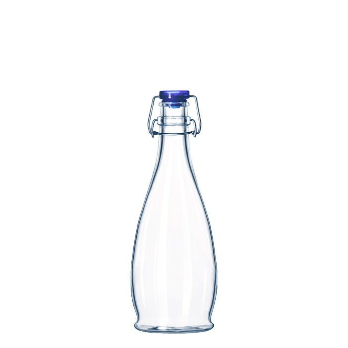 Water_Bottle_With_Wire_Bail_Lid_12oz_13151017
