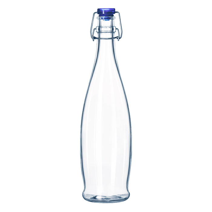 Water_Bottle_With_Wire_Bail_Lid_33.88_13150020