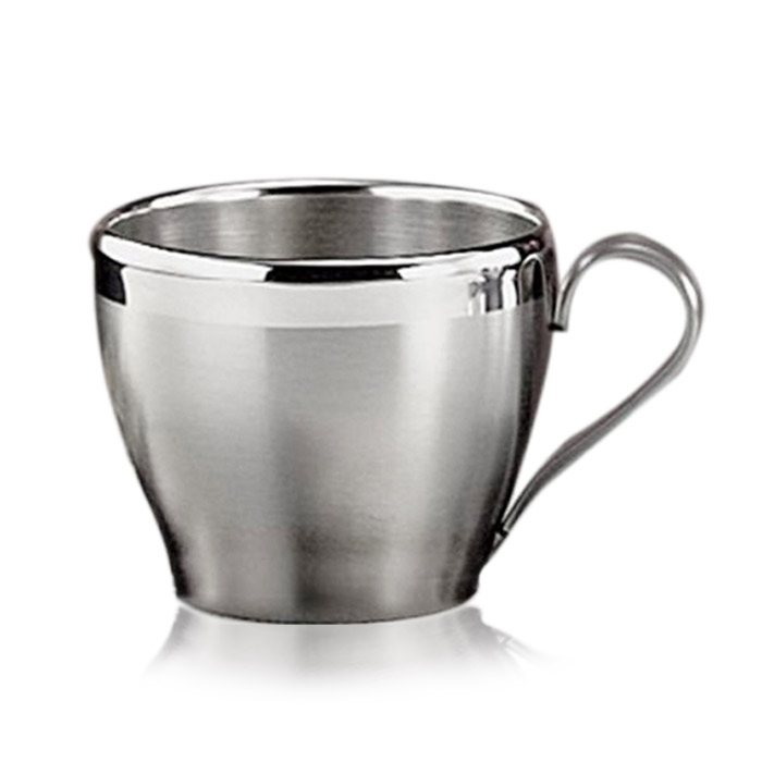 Cappuccino_Cup_Stainless_CC100_7.5oz