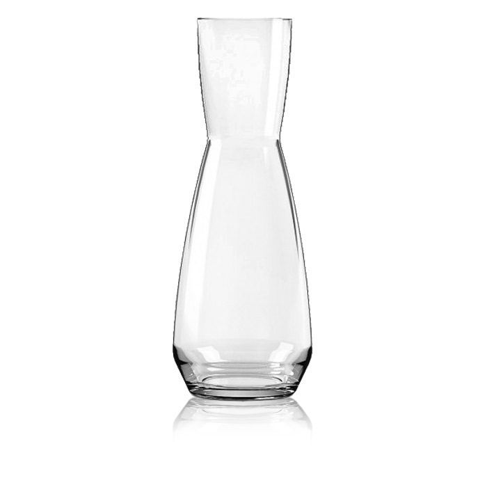 Ensemble_Carafe_927634_36oz