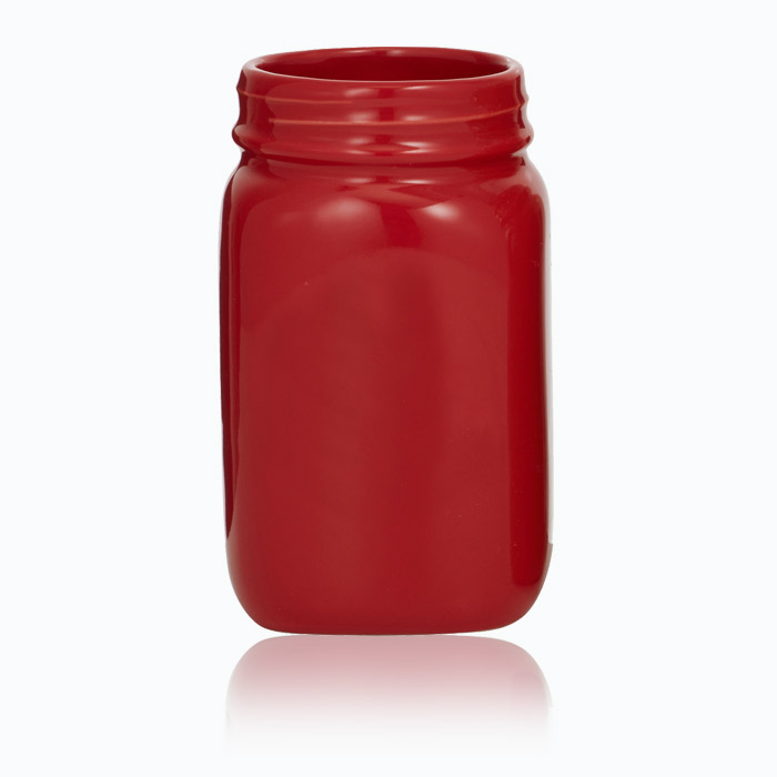Red_Ceramic_Mason_Jar_GPWO179A-BE_16oz