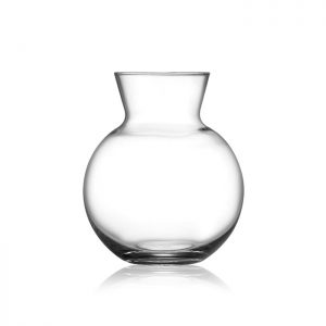 Spherique_Carafe_E2632_4.5oz