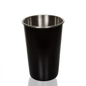 Stainless_Steel_Mixing_Glass_Black_16oz_5043755