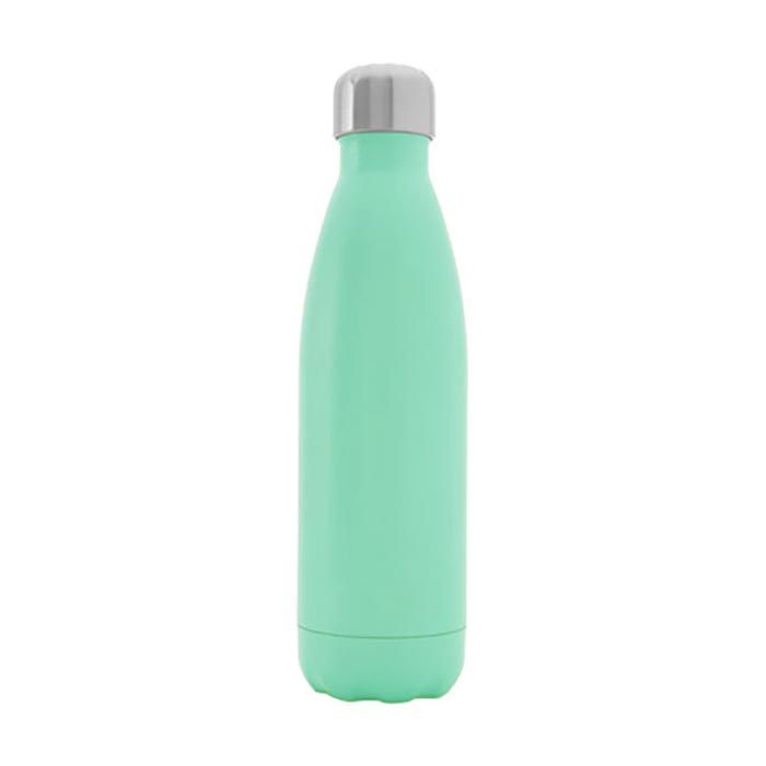 MC_STOCKHOLM_SS_WATER_BOTTLE_16oz_MINT_GREEN